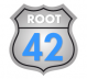 Root 42
